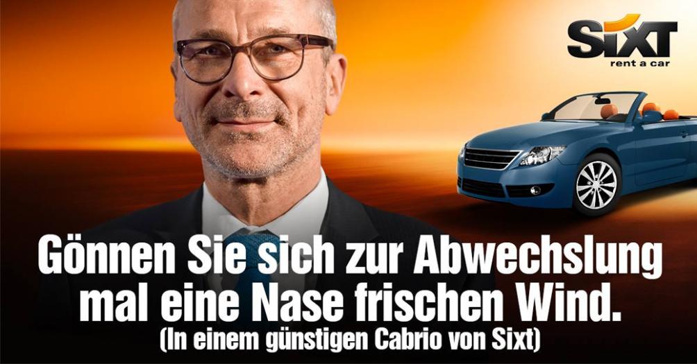 Sixt_VolkerBeck