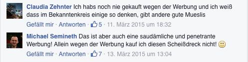 MmH_seitenbacher_FB_Boykott_APR16