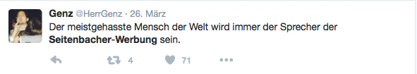 MmH_seitenbacher_twitter_1_APR16