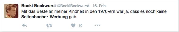 MmH_seitenbacher_twitter_2_APR16