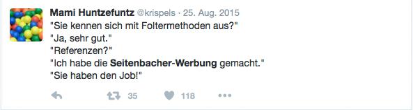 MmH_seitenbacher_twitter_4_APR16