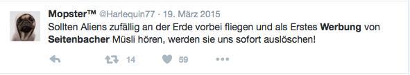 MmH_seitenbacher_twitter_5_APR16